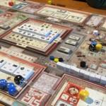 Gespielt - Der wöchentliche Spielerückblick KW 52