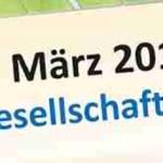 Braunschweig spielt! 2019