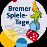 Bremer Spieletage 2019