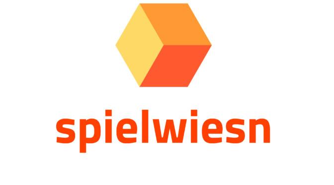 Spielwiesn - Logo