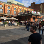 Berlin Con 2019 - Der Bericht: Tag 1