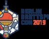 Berlin Con 2019 - Logo