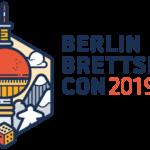 Berlin Con Awards ins Leben gerufen