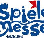 Spiele Messe Hamburg
